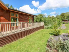 Oak Lodge - South Wales - 917601 - thumbnail photo 2