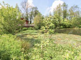Oak Lodge - South Wales - 917601 - thumbnail photo 27