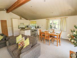 Oak Lodge - South Wales - 917601 - thumbnail photo 4