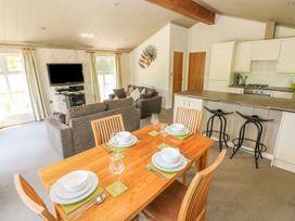 Oak Lodge - South Wales - 917601 - thumbnail photo 13