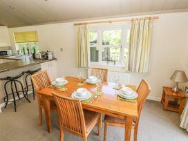 Oak Lodge - South Wales - 917601 - thumbnail photo 14