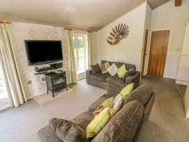 Oak Lodge - South Wales - 917601 - thumbnail photo 3