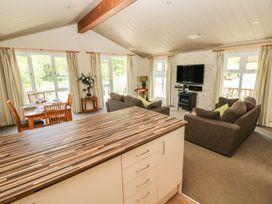 Oak Lodge - South Wales - 917601 - thumbnail photo 8