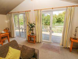 Oak Lodge - South Wales - 917601 - thumbnail photo 9