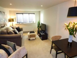 The Hideaway Apartment 1 - North Wales - 917646 - thumbnail photo 1
