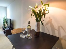 The Hideaway Apartment 1 - North Wales - 917646 - thumbnail photo 4