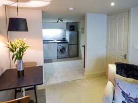 The Hideaway Apartment 1 - North Wales - 917646 - thumbnail photo 3