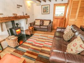 Rosemary Cottage - Lake District - 917679 - thumbnail photo 4