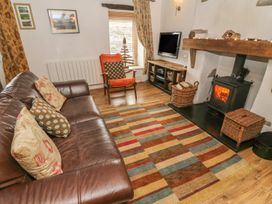 Rosemary Cottage - Lake District - 917679 - thumbnail photo 5