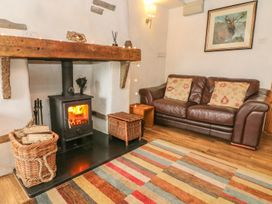 Rosemary Cottage - Lake District - 917679 - thumbnail photo 6
