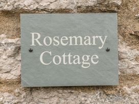 Rosemary Cottage - Lake District - 917679 - thumbnail photo 3