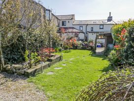 Rosemary Cottage - Lake District - 917679 - thumbnail photo 23