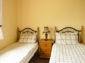 Mullagh Cottage - County Clare - 917695 - thumbnail photo 7