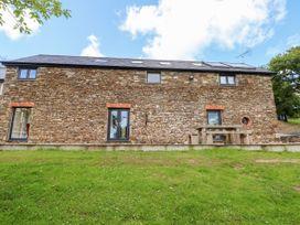 The Barn - South Wales - 917726 - thumbnail photo 24
