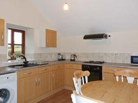 Graig Fawr Cottage - North Wales - 917736 - thumbnail photo 3