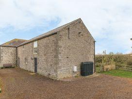 Mill House - Northumberland - 917752 - thumbnail photo 1
