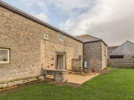 Mill House - Northumberland - 917752 - thumbnail photo 2