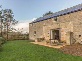 Mill House - Northumberland - 917752 - thumbnail photo 3