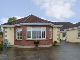 Rose Cottage - North Ireland - 917758 - thumbnail photo 1