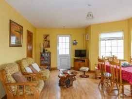 Rose Cottage - North Ireland - 917758 - thumbnail photo 3