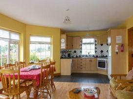 Rose Cottage - North Ireland - 917758 - thumbnail photo 4