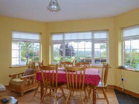 Rose Cottage - North Ireland - 917758 - thumbnail photo 5