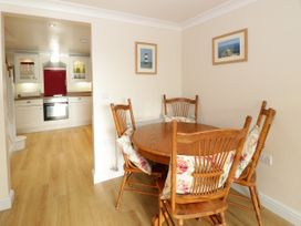 Bryn Y Don Cottage - Anglesey - 917838 - thumbnail photo 4