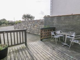 Bryn Y Don Cottage - Anglesey - 917838 - thumbnail photo 16