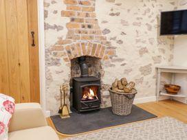 Quarry House - Shropshire - 917840 - thumbnail photo 4