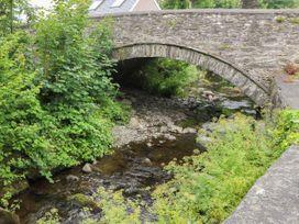 Nant y Mynydd - Mid Wales - 917853 - thumbnail photo 30