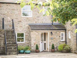 1 Manor Barn - Yorkshire Dales - 917882 - thumbnail photo 1