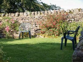 1 Manor Barn - Yorkshire Dales - 917882 - thumbnail photo 10