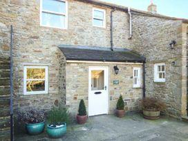 1 Manor Barn - Yorkshire Dales - 917882 - thumbnail photo 8