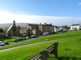 1 Manor Barn - Yorkshire Dales - 917882 - thumbnail photo 17