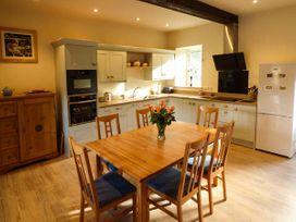 1 Manor Barn - Yorkshire Dales - 917882 - thumbnail photo 3