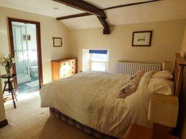 1 Manor Barn - Yorkshire Dales - 917882 - thumbnail photo 5