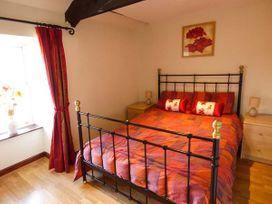 1 Manor Barn - Yorkshire Dales - 917882 - thumbnail photo 6