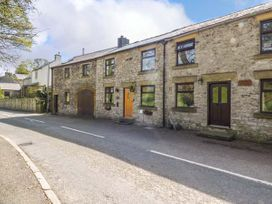 Barr Cottage - Peak District - 917888 - thumbnail photo 1