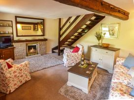 Barr Cottage - Peak District - 917888 - thumbnail photo 3