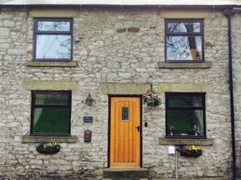 Barr Cottage - Peak District - 917888 - thumbnail photo 2