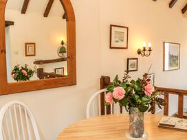 Primrose Cottage - Devon - 917906 - thumbnail photo 3