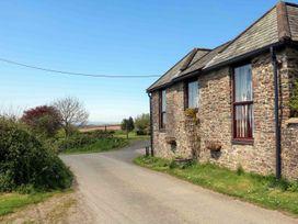 Primrose Cottage - Devon - 917906 - thumbnail photo 2