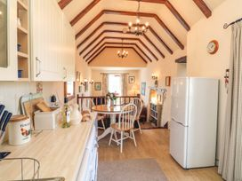 Primrose Cottage - Devon - 917906 - thumbnail photo 8