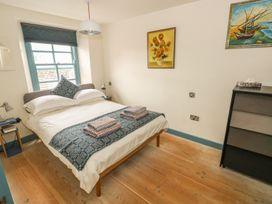 North Beach House - South Wales - 917916 - thumbnail photo 14