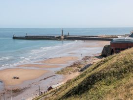 Buffers - North Yorkshire (incl. Whitby) - 917963 - thumbnail photo 21