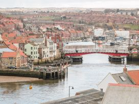 Buffers - North Yorkshire (incl. Whitby) - 917963 - thumbnail photo 23