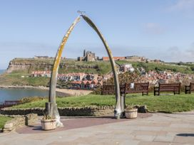Buffers - North Yorkshire (incl. Whitby) - 917963 - thumbnail photo 24