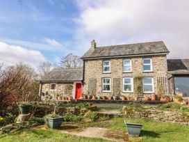 2 bedroom Cottage for rent in Lampeter