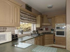 Glassillaun Beach House - Shancroagh & County Galway - 918002 - thumbnail photo 5