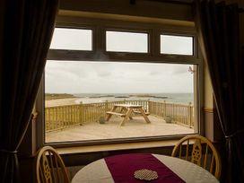 Glassillaun Beach House - Shancroagh & County Galway - 918002 - thumbnail photo 7